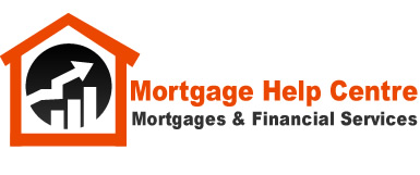 Mortgage Help Centre Logo